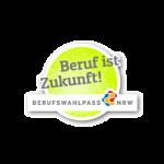 Berufswahlpass NRW