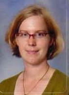 Frau Poschenrieder
